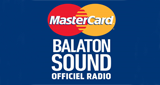 Balaton Sound Officiel