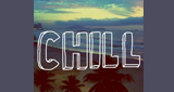 Play Chill Radio