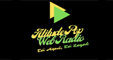 Atitude Pop Web Radio