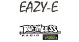 Eazy-E Ruthless Radio