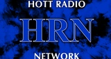 Hott Radio Network