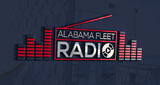 Alabama Fleet Radio