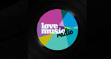 Radio Lovemusic