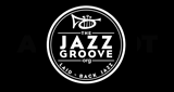 The Jazz Groove
