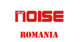 Radio Noise Romania