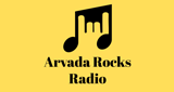 Arvada Rocks Radio