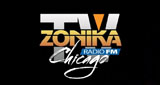 Zonika Tv Radio Fm