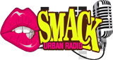 Smack Urban Radio - Reggae and Soca