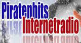 Piratenhits Internetradio