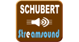 Radio Schubert