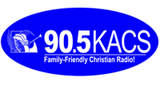 Christian Radio in Southwest Washington