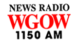 NewsRadio  - WGOW