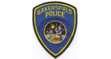 Bakersfield Police, Fire and EMS