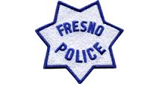 Fresno Police, Fire and EMS