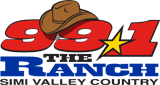 99.1 The Ranch