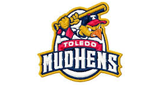 Toledo Mud Hens Baseball Network