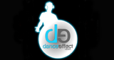 Dance Effect Radio