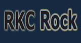 RKC Rock Radio