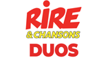 Rire & Chansons Duos