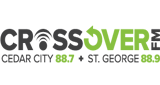 CROSSOVER FM