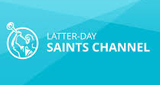 Latter-day Saints Channel