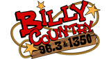 Billy Country