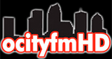 Caliedascope Radio Network - ocityfmHD