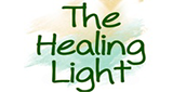 Healing Stream Media Network - The Healing Light