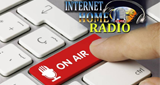 Internet Home Radio