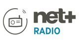 Vibration Radio Netplus