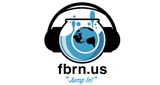 Fishbowl Radio Network - Blue Bowl
