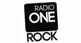 Rádio One Rock