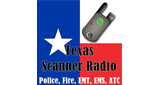 K5FTW 146.940 Mhz Tarrant County RACES/ARES - SKYWARN