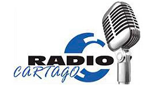 Radio Cartago