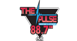 88.7 The Pulse