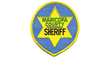 Maricopa County Sheriff - East and West