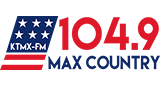 Max Country 104.9