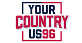 Your Country US 96.3
