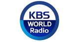 KBS World Radio Korean