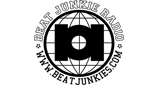 Dash Radio - Beat Junkie Radio