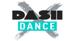 Dash Radio - Theory Of Mind