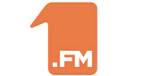 1.FM - All Time & Urban Gospel
