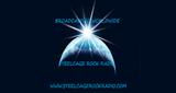 SteelCage Rock Radio