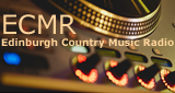 ECMR - Edinburgh Country Music Radio