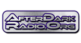AfterDarkRadio