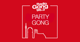Radio Gong  Party Gong
