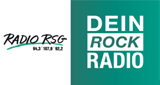 Radio RSG - Rock