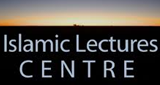 Islamic Lectures Centre