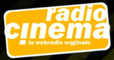 Radio Cinema Switzerland