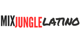 Mix Jungle Latino